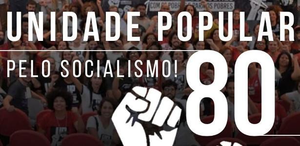 Unidade Popular | TSE aprova a criação do UP, o 33º partido do Brasil