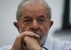 Lula nega recebimento de propinas em interrogatório da Operação Zelotes  (Foto: Zanone Fraissat/Folhapress)