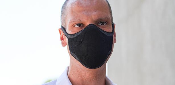 Tratamento contra câncer | Bruno Covas, prefeito de SP, vai para UTI após sangramento estomacal