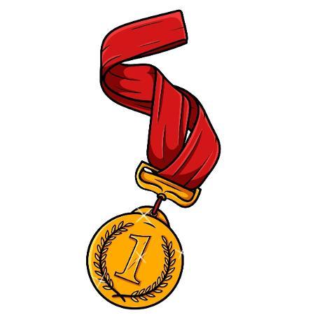 medalha - Felipe Tomazelli - Felipe Tomazelli