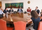 Impeachment: a presidente deve perder o mandato? - Roberto Stuckert Filho/Presidência da República