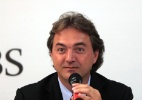 Ayrton Vignola/Estadão Conteúdo