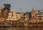 Análise: Mania por mudança de nomes geográficos na Índia reflete desejo de controlar própria imagem - Danish Siddiqui/Reuters