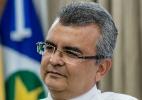 Ministro do STJ solta ex-chefe da Casa Civil de Mato Grosso - Divulgação/Governo do Mato Grosso