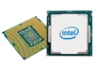 Ao completar 50 anos, Intel