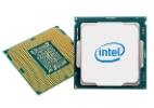 Ao completar 50 anos, Intel