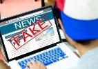 O perigo das Fake News na preparação para vestibulares e Enem - panuwat phimpha / Shutterstock