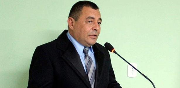 Segundo secretaria de saúde | Prefeito morre por coronavírus no Piauí; é a 1ª morte no estado