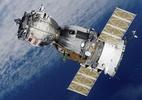 Como o Brasil ajuda a monitorar satélites e lixo espacial? (Foto: Pixabay)