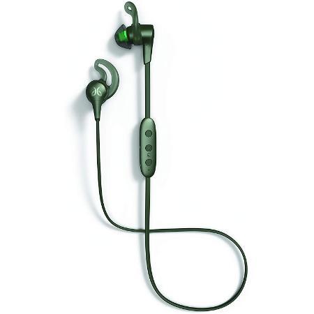 Auriculares Bluetooth Zebard X4 - Publicidad - Publicidad