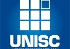 Vestibular de Verão 2017 da Unisc para Medicina acontece hoje - Unisc