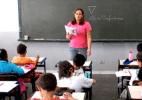 Teremos professores no futuro? - João Bittar