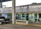Sinpef-RS/Divulgação