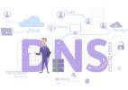 #ficadica: O que é cache DNS e por que você deve limpá-lo? (Foto: Getty Images)