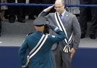 Witzel é denunciado à ONU por recorde de mortes em ações policiais no Rio (Foto: SEVERINO SILVA/AGÊNCIA O DIA/AGÊNCIA O DIA/ESTADÃO CONTEÚDO)