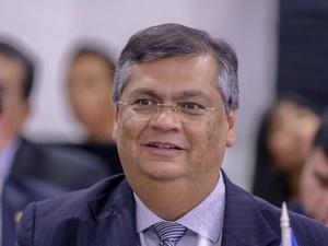 EXCLUSIVO-Delator acusa Vitol e Trafigura de conhecerem