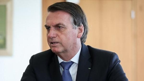 Resultado de imagem para Porta do Patriota está aberta a Bolsonaro, diz presidente do partido