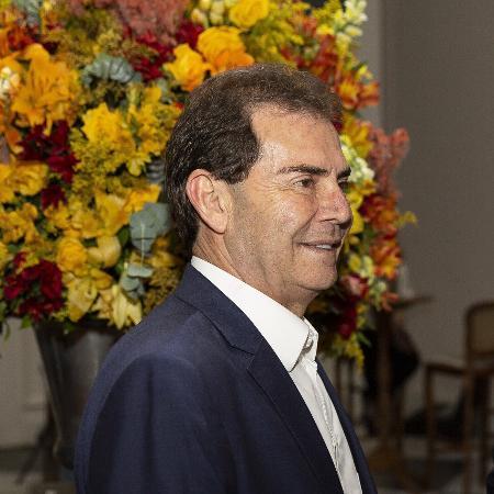 O deputado Paulinho da Força (foto) vai propor elevar para R$ 500 o vale para trabalhadores informais - Mathilde Missioneiro/Folhapress