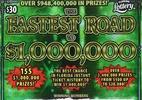 Divulgação/ Florida Lottery