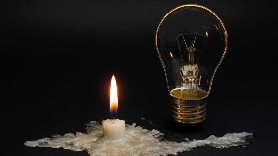 Programas voluntários para reduzir consumo de energia podem ser insuficientes para conter a crise - iStock