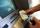 FBI alerta: hackers planejam roubar milhões em caixas pelo mundo todo (Foto: Yannis Behrakis/Reuters)