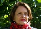 Wikimedias Commons/Rzpguimaraes