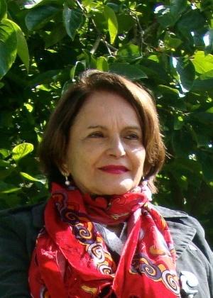 Alba Zaluar pesquisa a violência no Rio de Janeiro há mais de 30 anos