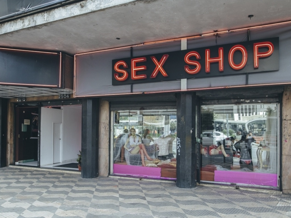 sex shop fyn venus