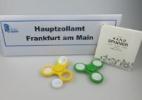 Agência Aduaneira da Alemanha (ZOLL)