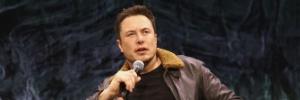 Resgate na Tailândia: Como plano de Elon Musk acabou em acusação de pedofilia e ameaça de processo (Foto: Diego Donamaria/Getty Images)