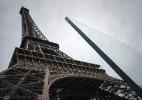 Philippe Lopez/AFP
