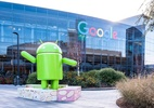 Haja dinheiro! União Europeia prepara terceira multa ao Google - Getty Images