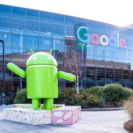 e0ba6ee0a12 Só estalar os dedos  Google ganha aval para usar tecnologia de ...