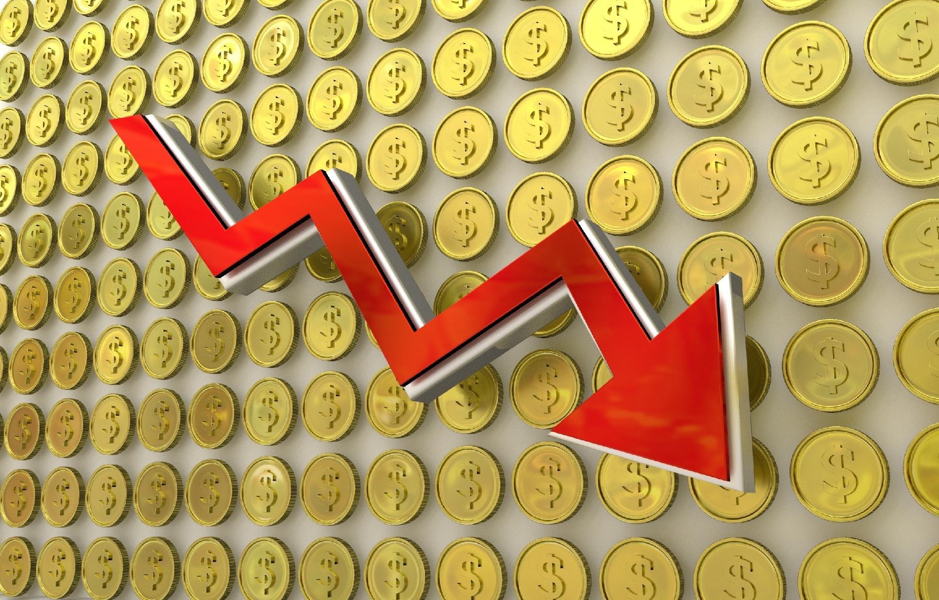 BC reduz juros pela 4ª vez, para 4,5% ao ano, menor nível na história