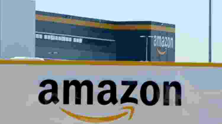 Amazon - Getty Images - Getty Images