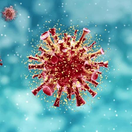Uma pesquisa da OIT mostrou que mais de uma em cada seis pessoas com menos de 24 anos pararam de trabalhar na pandemia - Reprodução
