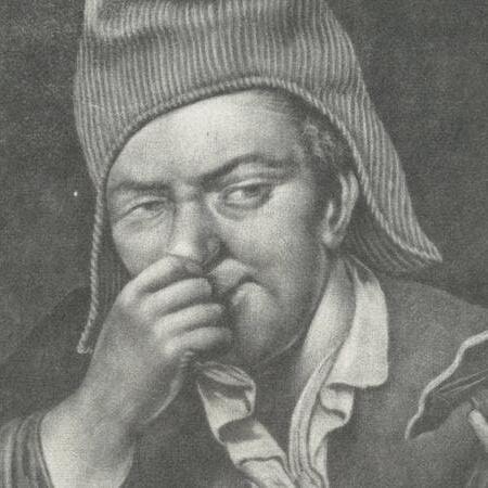 Equipe de pesquisadores vai identificar e recriar os cheiros que chegaram ao nariz dos europeus há séculos - Rijksmuseum