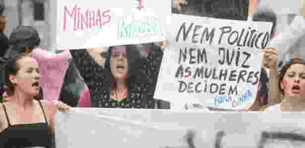 Denner William/Futura Press/Estadão Conteúdo