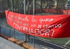 Ronaldo Silva/Futura Press/Estadão Conteúdo