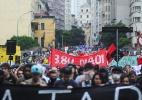 Marcos Bizzotto/Framephoto/Estadão Conteúdo