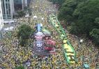 Márcio Fernandes/Estadão Conteúdo