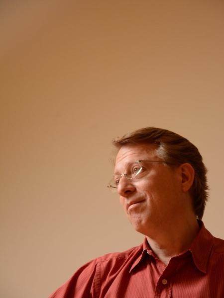 Marcos Lisboa é presidente do Insper - Karime Xavier/Folhapress