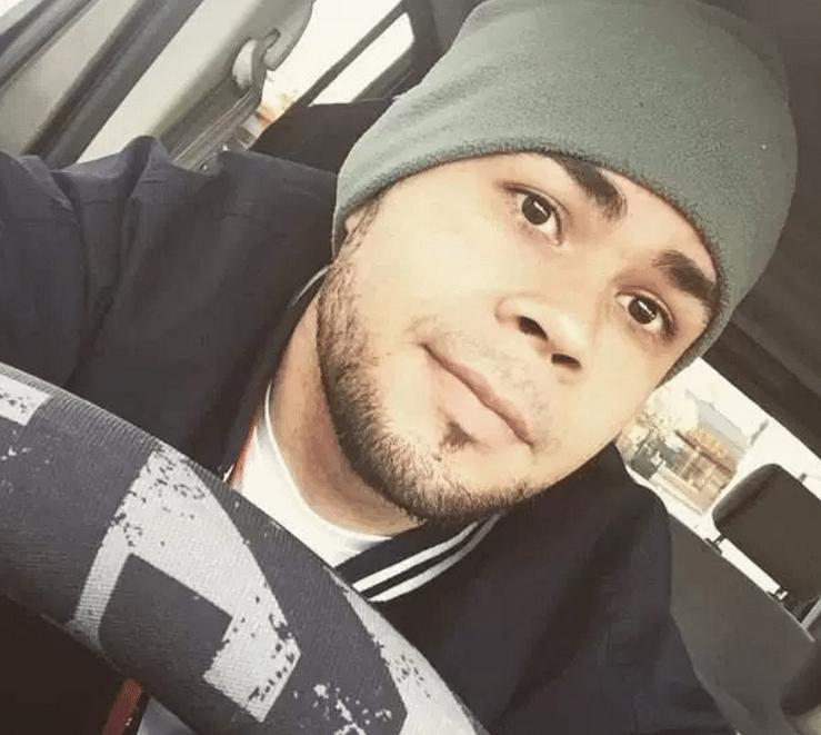 Angel L. Candelario-Padro, 28, era técnico oftálmico no Instituto de Retina da Flórida. Ele nasceu em Guanica, no Porto Rico e morou em Chicago até 2014, quando decidiu se mudar para Orlando. Ele também administrava aulas de zumba