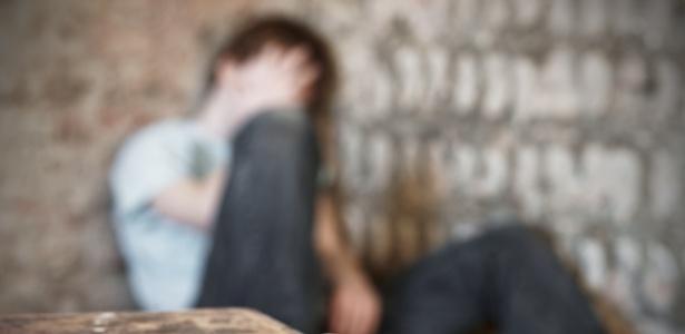 O fentanil é frequentemente misturado à heroína