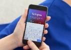 Stalkers agradecem: Instagram não avisará se derem print nos seus stories (Foto: iStock)