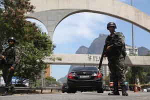 Domingos Peixoto/Agência O Globo