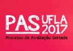 Participantes do PAS 2017 da UFLA fazem provas hoje e amanhã - Brasil Escola