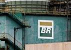 Petrobras retomará venda da TAG e busca por parcerias em refino - Por Marta Nogueira