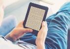 7 sites para baixar livros de graça e sem pirataria - Shutterstock