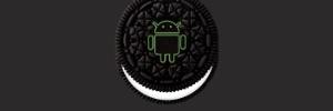 UE impõe multa recorde de 4,34 bilhões de euros ao Google por Android (Foto: Divulgação)